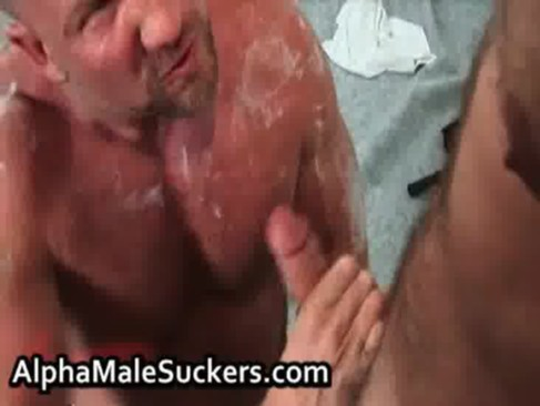 extremely horny gay men fucking gays Anna Nicole Smith Sex E 421 x 600   79k   jpeg