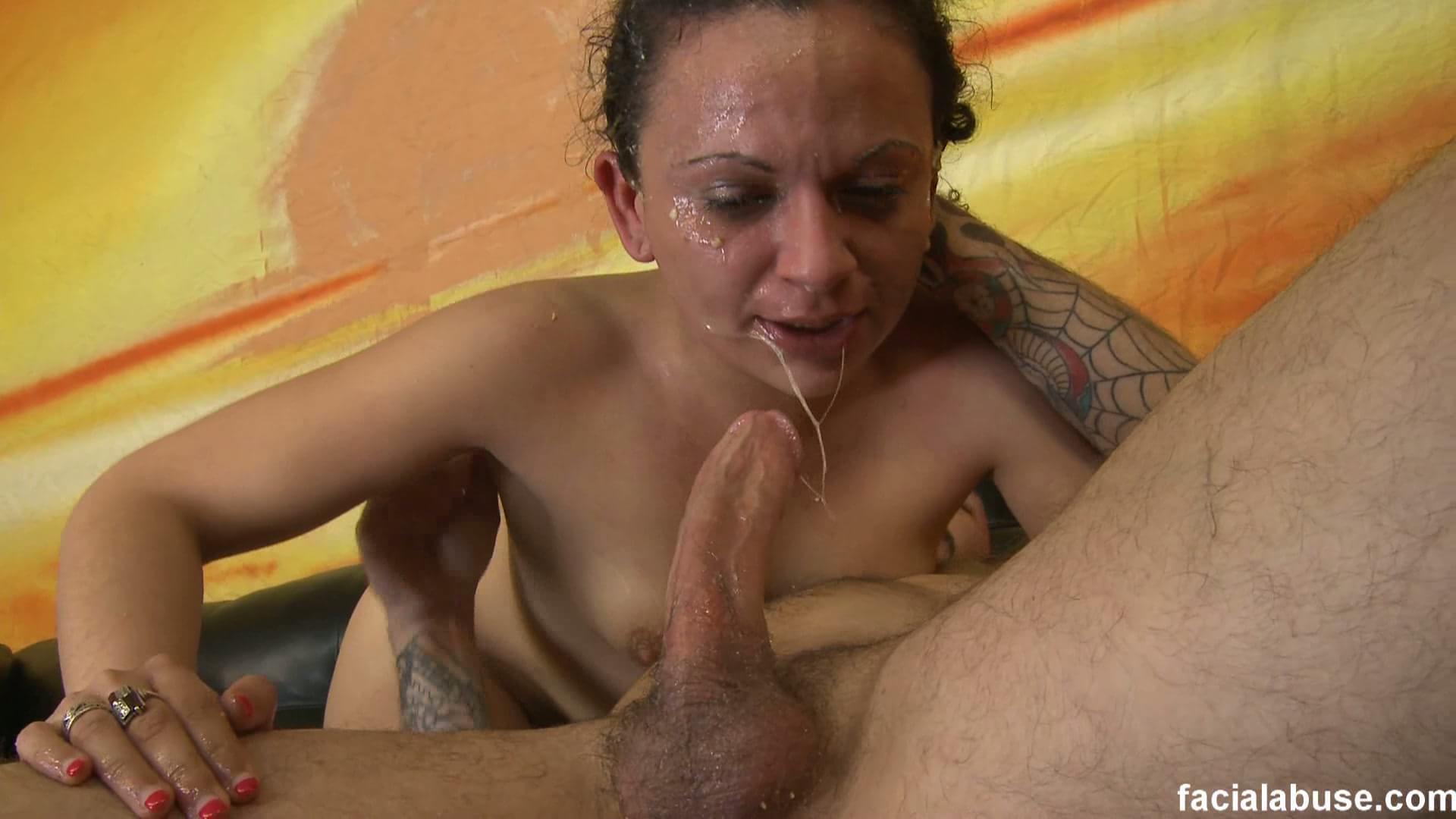 massive penis extensions