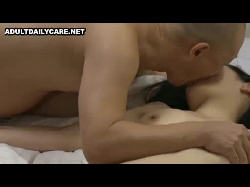 Crazy sex slut wife