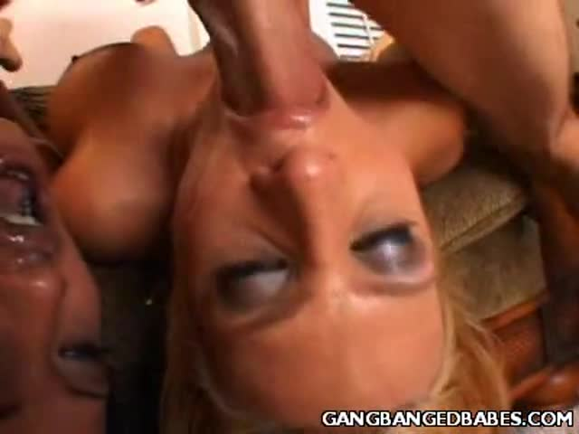 huge dick pussy and cumshot porn