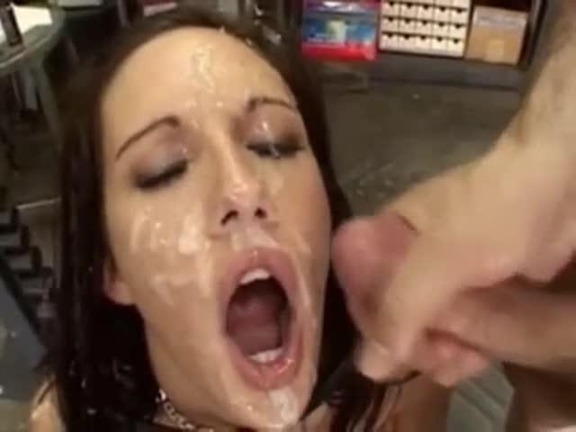 Facial Humiliation Pornhub