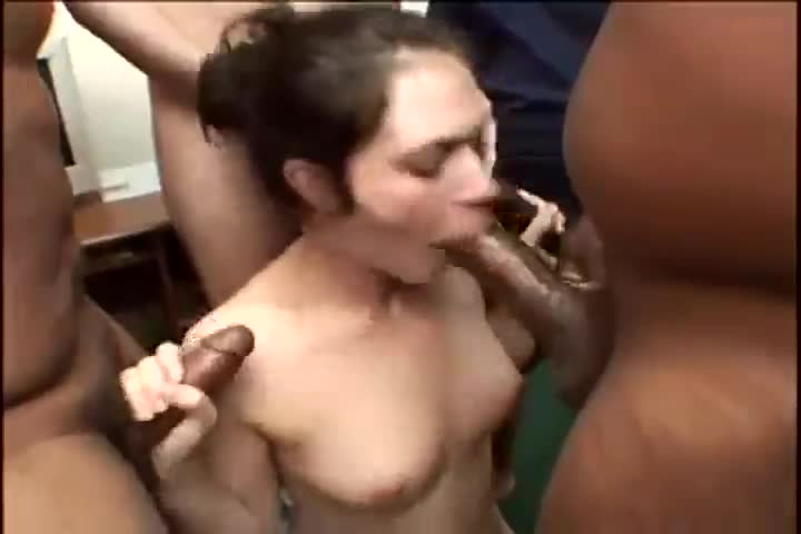 Kaley cuoco naked ass
