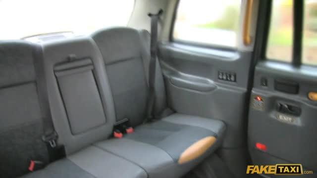 taxi xxx tube
