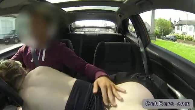 Wives making their husbands suck dicks
