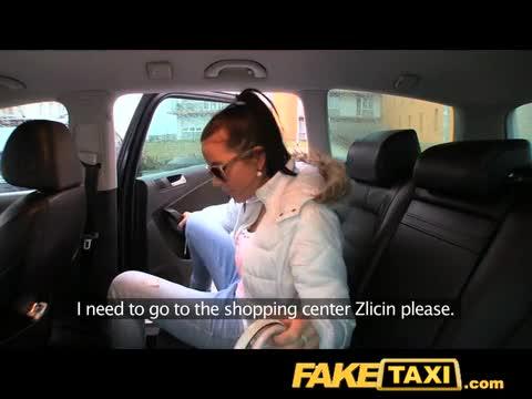 fake taxi porno xxx web cam live-