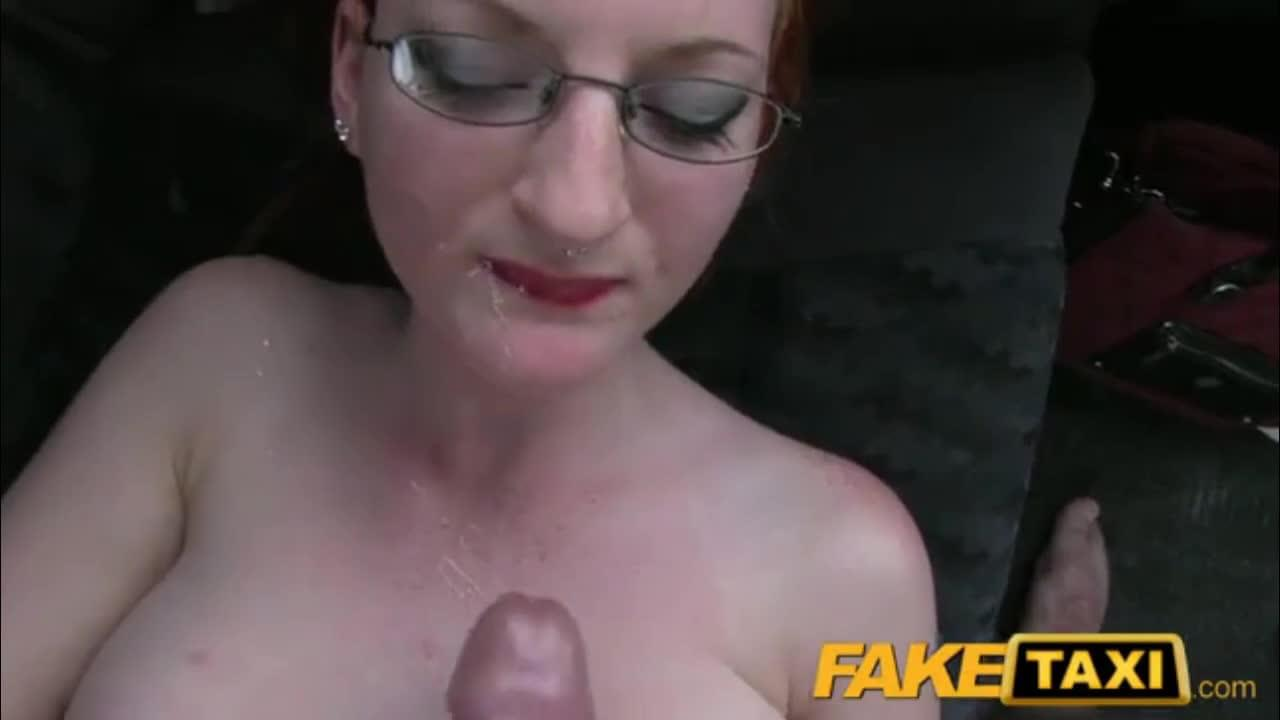 Shemales fucking and cumming