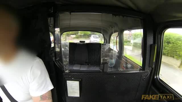 fake taxi nicola