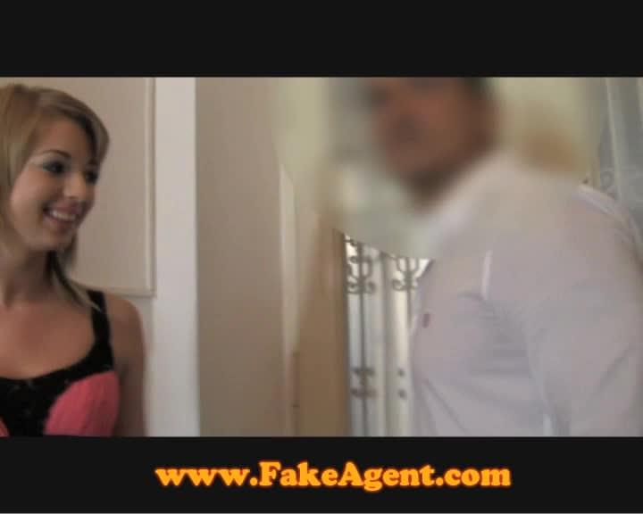 Cheated on girl gets some ballsy revenge by uhmilfcom