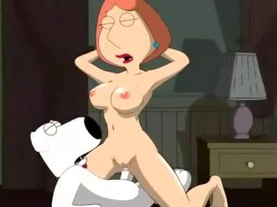 family guy phone sex