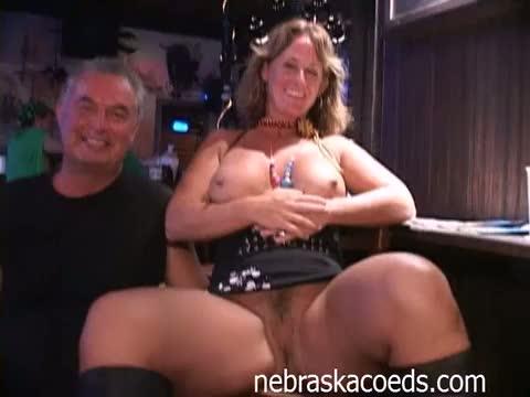 Two guys a girl xxx porn