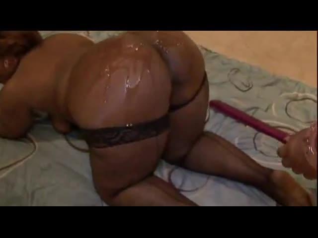 Zooey deschanel nude video