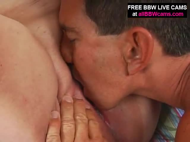 fucking penis aunties nude photo