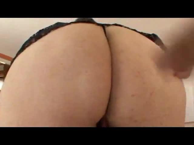 Post op pussy creampie