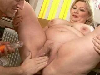 порно жирная старушка фотографии