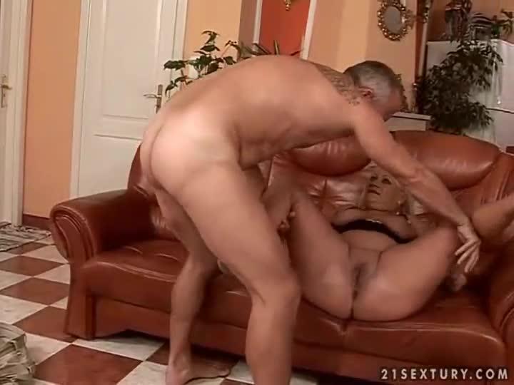 Lesbian porn tv