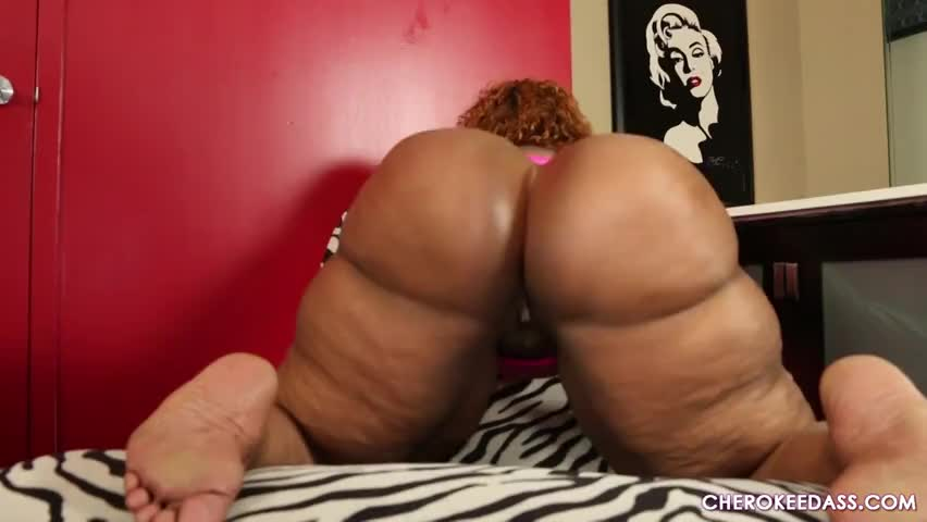 Shelly martinez fetish