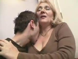share large busted milf that would without your