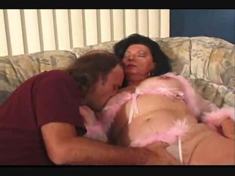 I love fat sluts