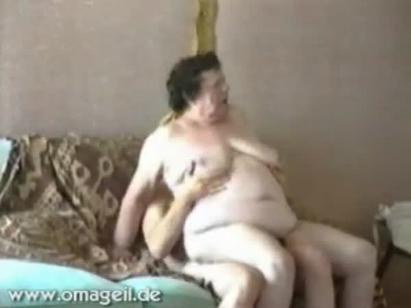 movie sinha nude