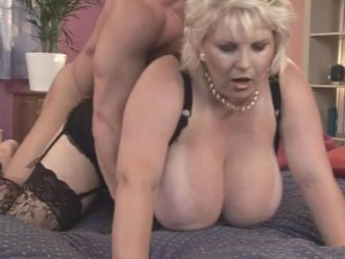 Bbw Tits Fuck 31