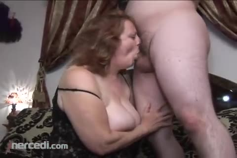 cock fat wife amateur sucks