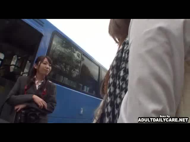 abuse-video-porn