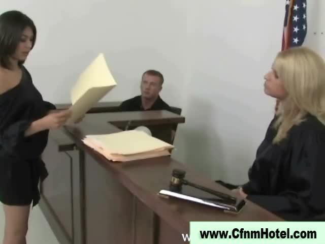 castrastion femdom torture