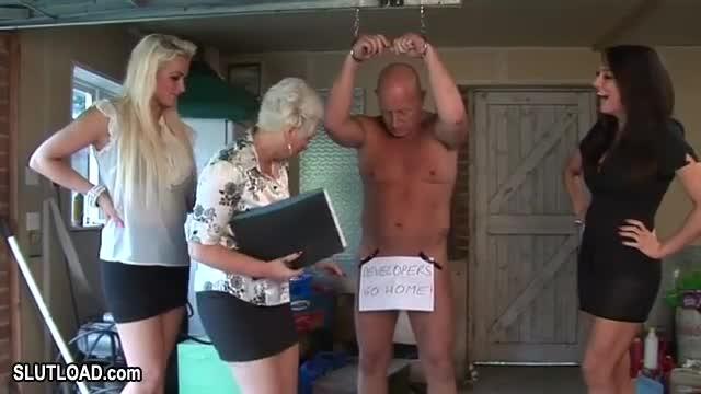 hot sex positions videos