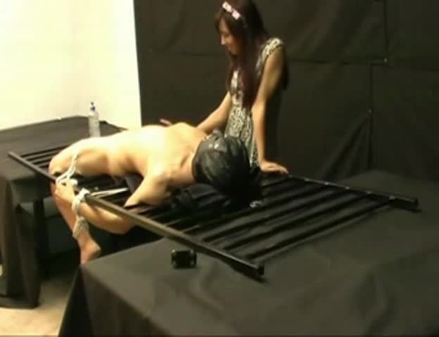 Veronique Vega Handjob 14