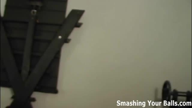 Orgasm girls college masturbate clip video