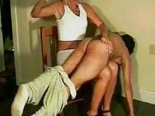 over the knee spanking femdom Search - XVIDEOSCOM