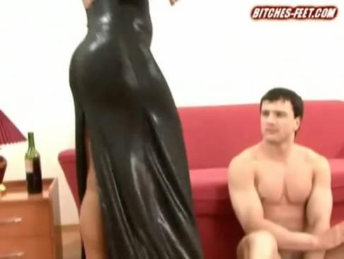 hot riya sen bikini nude