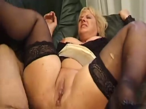 grand mere sex escort girl sarthe