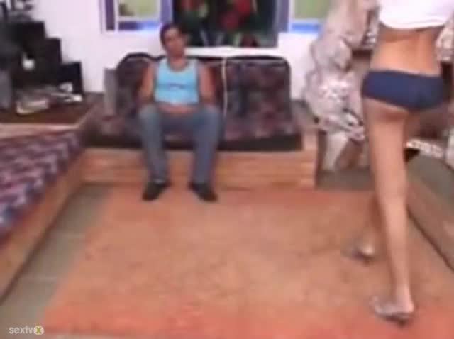 video porno fernanda lima mofos