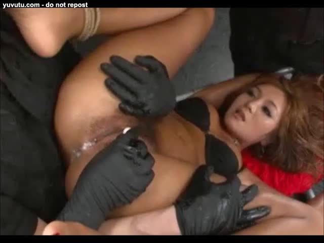 First time lesbians with big boobs