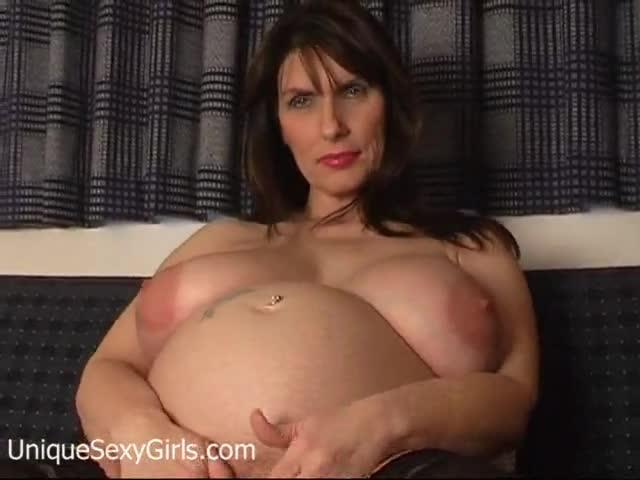 matures tube pregnant