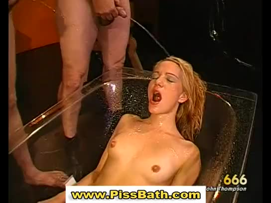 top rated pussy pictures