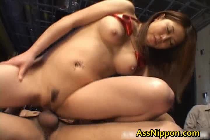 Free tokyo uncensored porn movies
