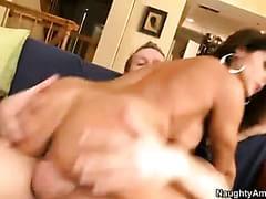 Softcore porn videos media player