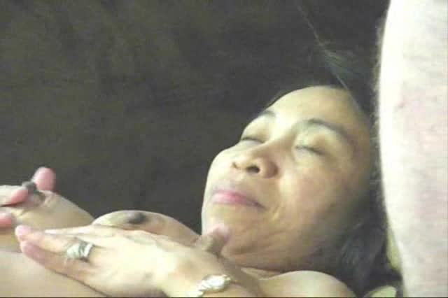 Hot pussy porn photo gallerias