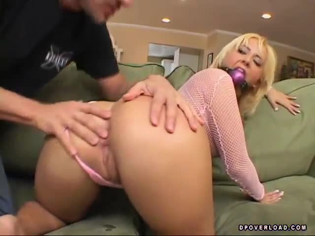 puremature milf brandi love spreads legs wide for big dick