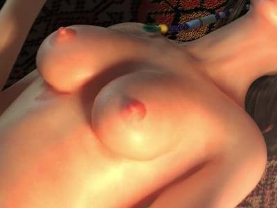 bleeding but porn pics