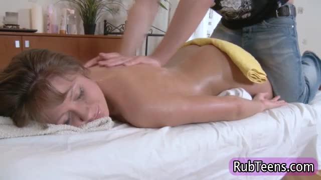 Babe boob pussy tgp