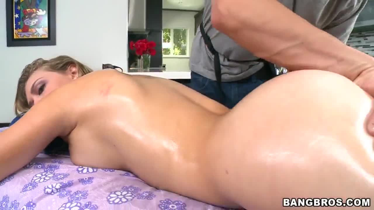 Pulverizes asian Cock Big hot