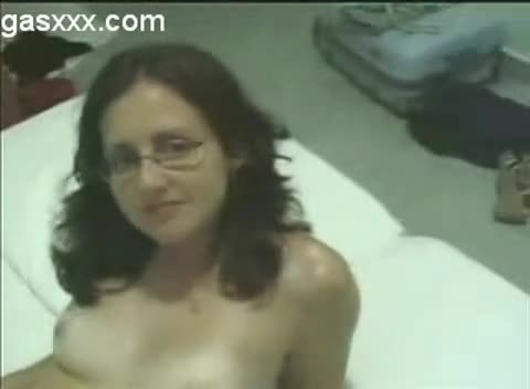 Best up skirt pussy 2