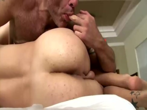 Shemale getting fucked videos