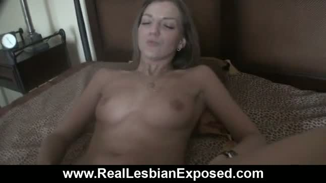 first time sex on tape