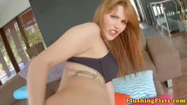 Videos Xxx Caceros