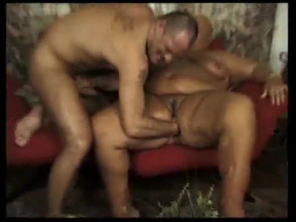 Elder sluts lust sex movies