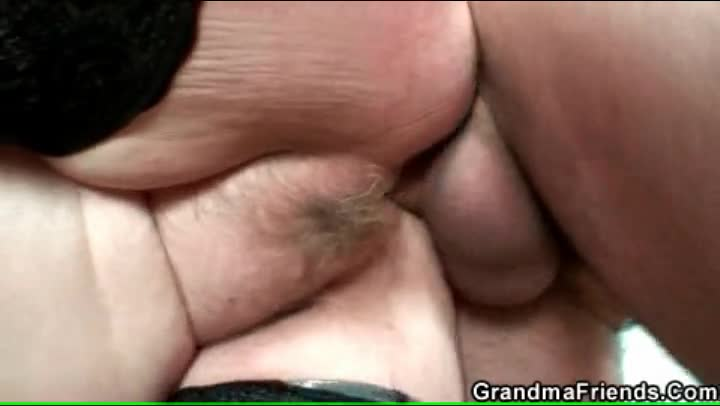 Prostitutes in cuba pussy